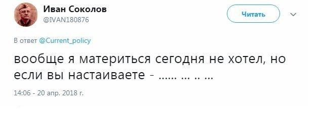 Новый LADA-внедорожник: неожиданная реакция соцсетей автомобиль, лада, машина, новинка, реакция соцсетей, россия