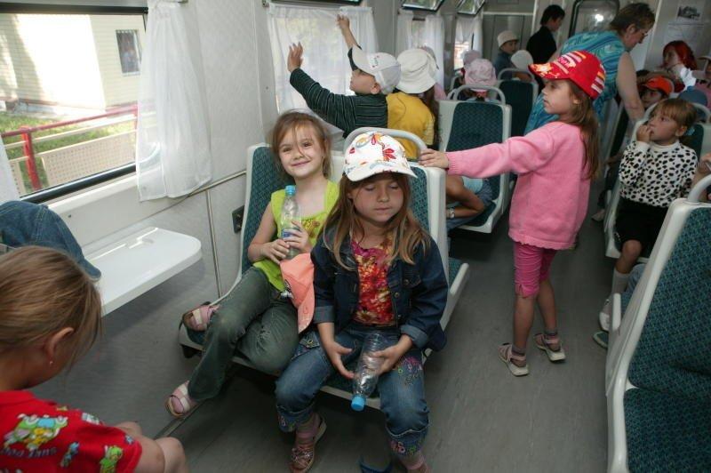 Аморальность vs дети воспитание, дети, жизнь, люди