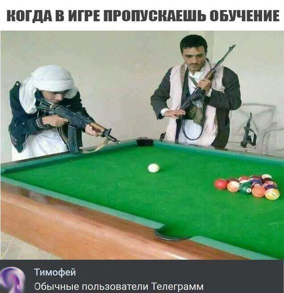 mariya-vorobushki-na-pornozvezda