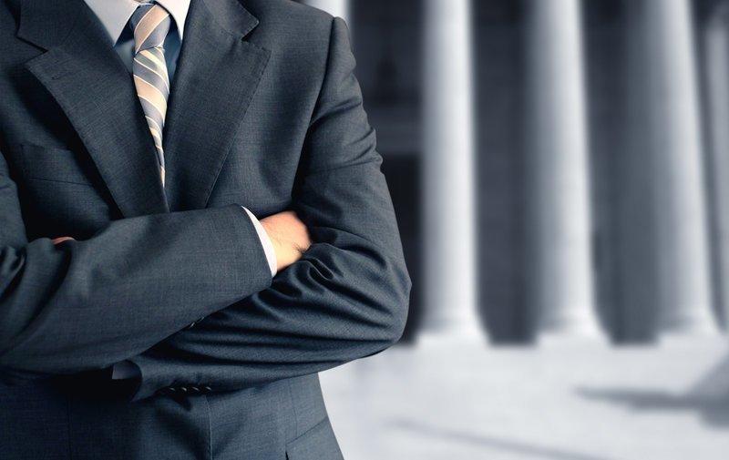 Голодного адвоката накажут за проглатывание материалов дела в суде ynews, адвокат, лечение, наказание, новости, суд