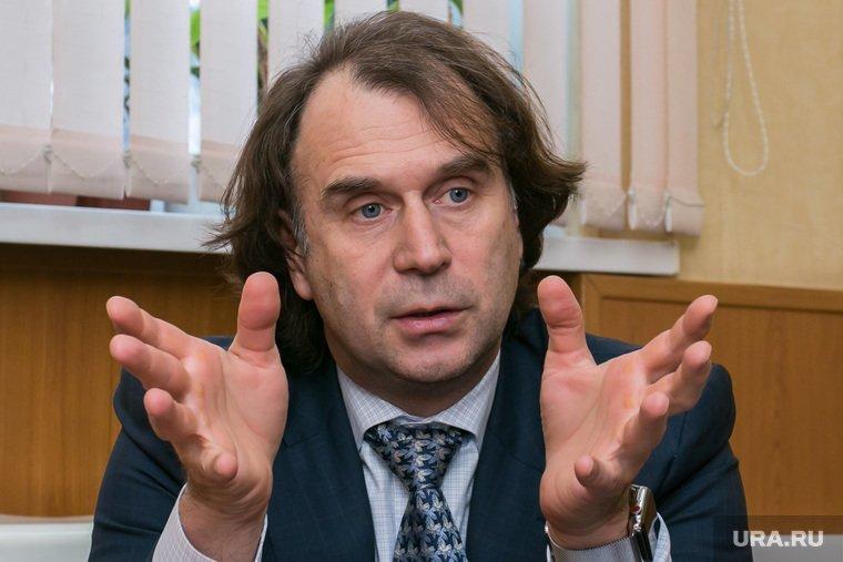 Гражданам России предложили лечиться марганцовкой и боярышником ynews, госдума, депутат, запрет, здоровые, контрмеры, лекарства, санкции, сенатор, сша