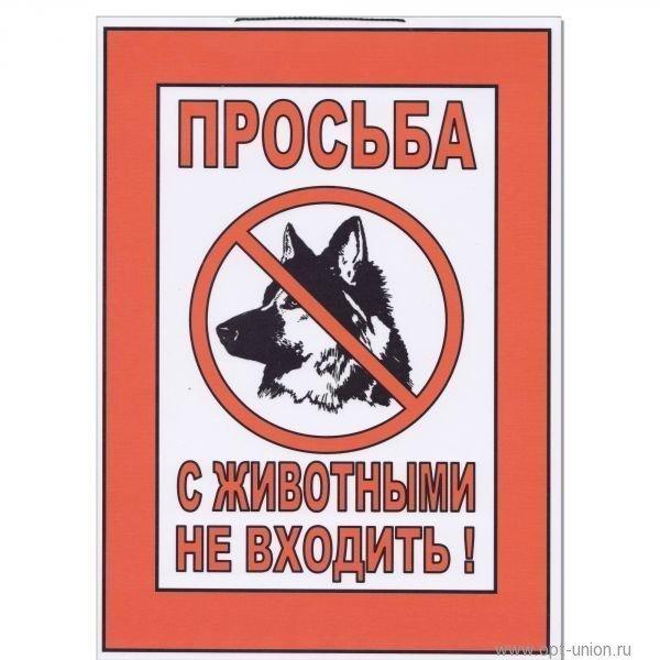 Телефон, картинка с животными вход запрещен