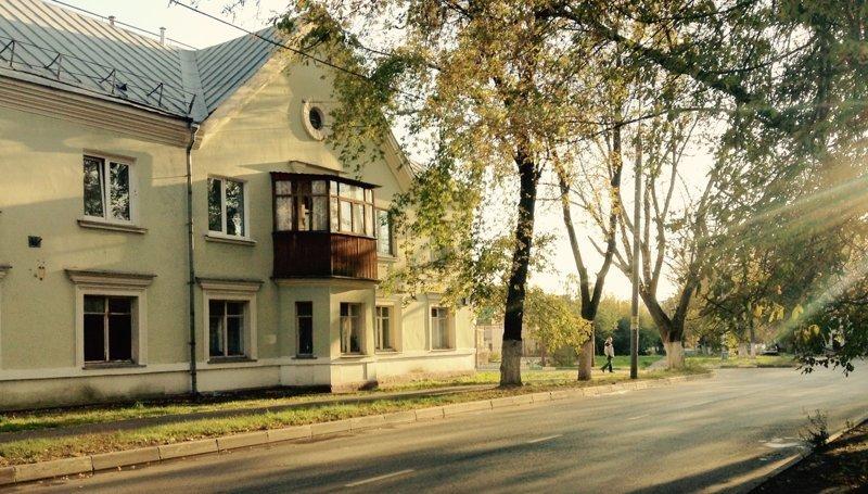 Документы для кредита Батюнинская улица пакет документов для получения кредита Глубокий переулок