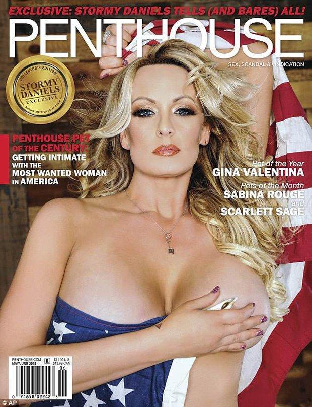 amerikanskaya-seks-video-porno-fotografii-v-anal