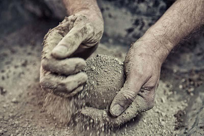После этого принимаемся за создание формы грязь, дороданго, развлечение, шары, япония