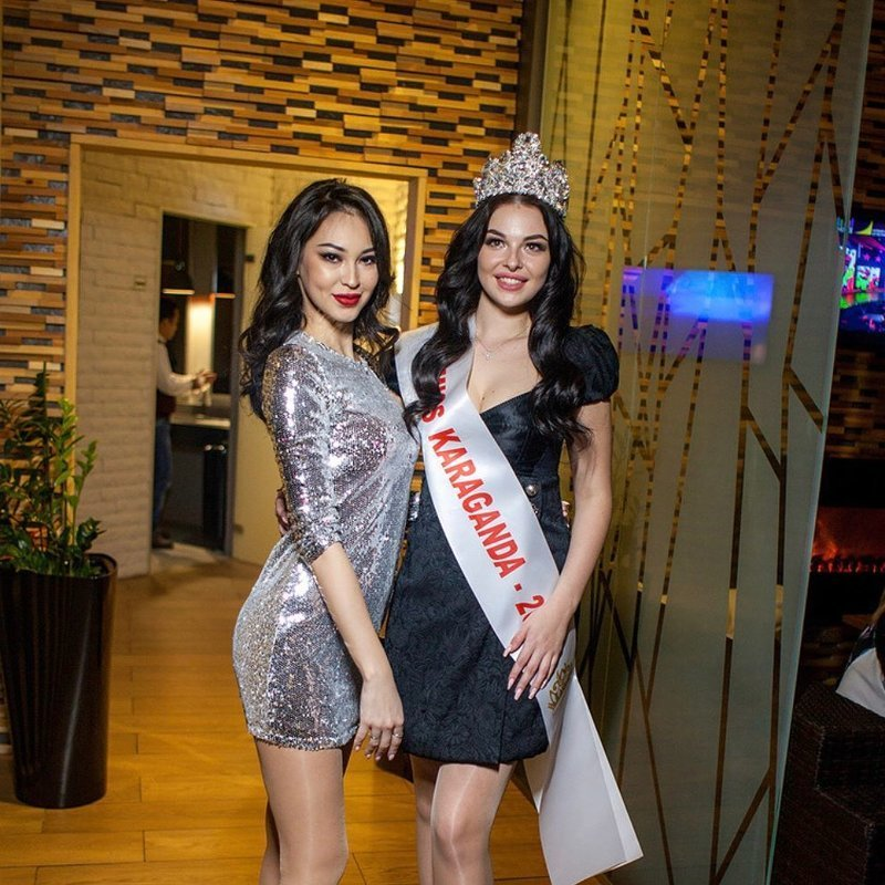 построить казахстан конкурсы красоты фото мисс следует иметь виду