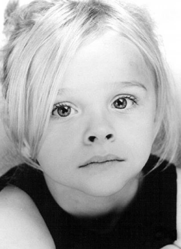 5. актеры, голливуд, знаменитости в детстве, знаменитости в молодости, известные актеры, известные актрисы, тогда и сейчаc, угадайка