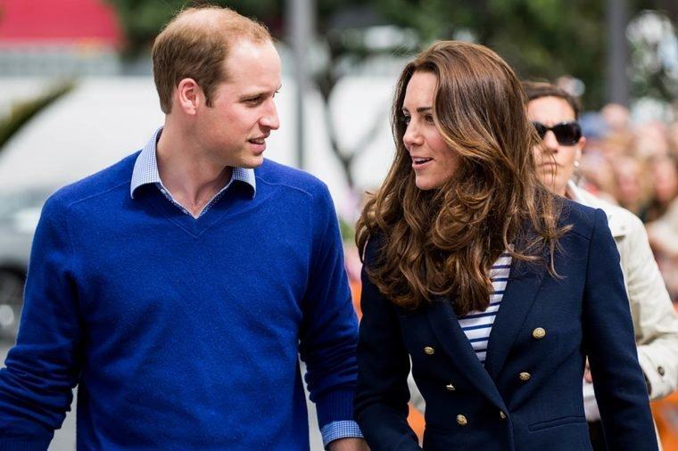 29 фактов о принце Уильяме и Кейт Миддлтон, которые вас удивят великобритания, интересно, кейт миддлтон, королевская семья, наследник трона, неожиданно, принц и герцогиня, принц уильям