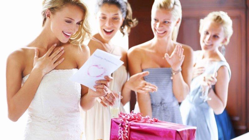 Отличный способ проверить дружбу — подарите на свадьбе подписанный конверт деньги, дружба, жизнь, истории, свадьба