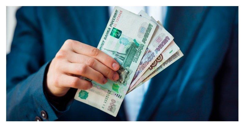 С 1 мая МРОТ в России сравнялся с прожиточным минимумом ynews, МРОТ, закон, зарплата, прожиточный минимум