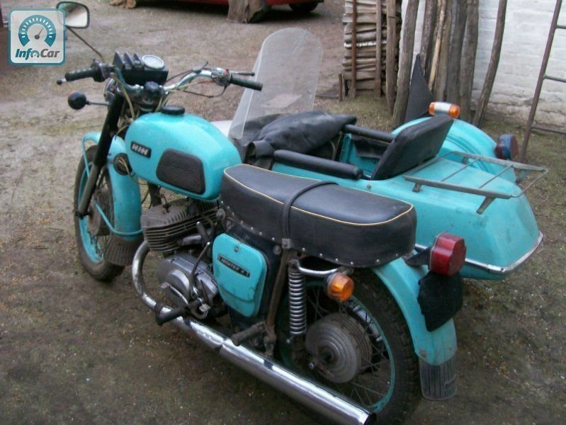 Троянский мотоцикл история, мотоцикл, юмор