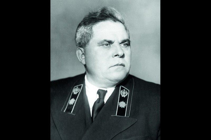 Денежная реформа 1961 года и её тайна СССР, история, реформа, факты