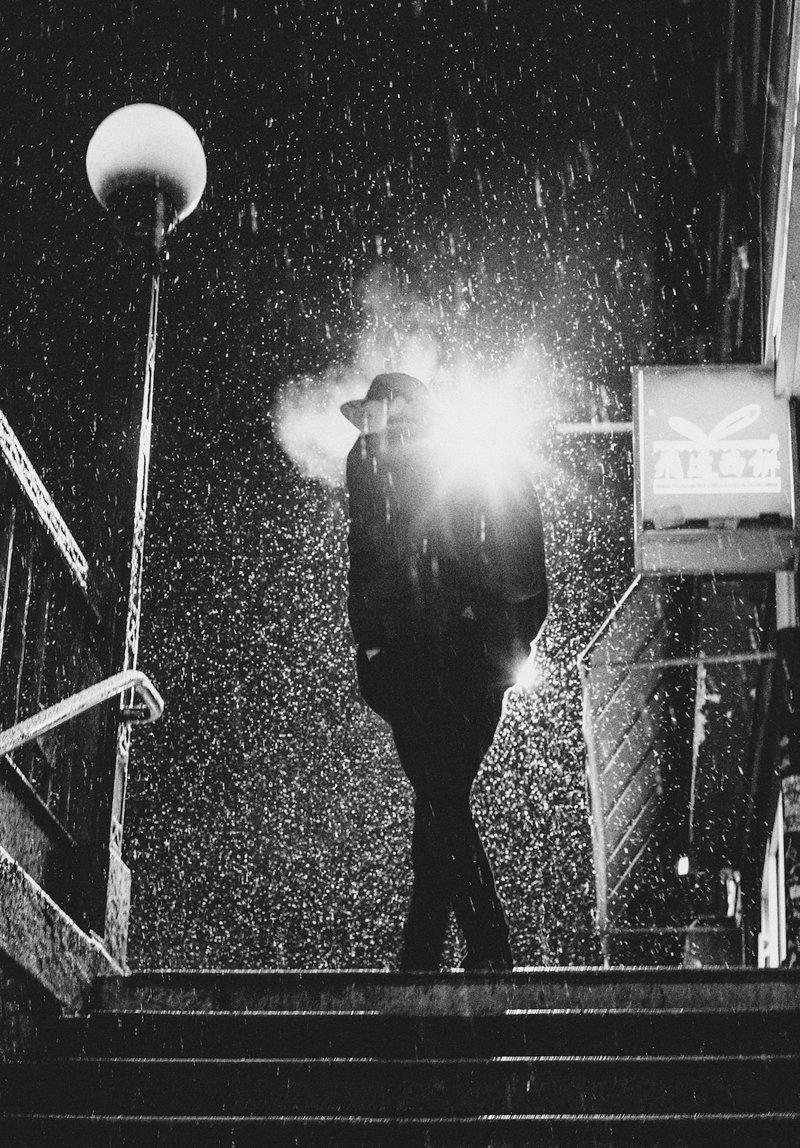 Лица нью-йоркской подземки дух большого города, метро, нью-йорк, подземка, портреты, творчество, уличная фотография, фото