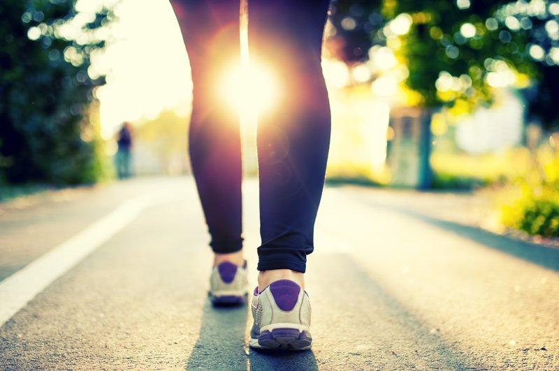 10. Боли в спине здоровые, образ_жизни, прогулка, спорт, тонус, ходьба
