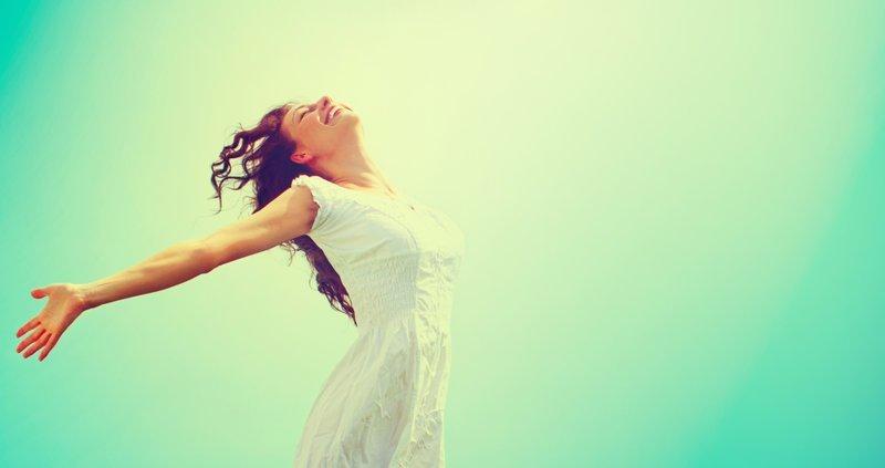 3. Жизненная емкость легких здоровые, образ_жизни, прогулка, спорт, тонус, ходьба