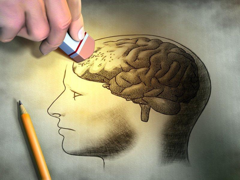 4. Профилактика Альцгеймера и не только здоровые, образ_жизни, прогулка, спорт, тонус, ходьба