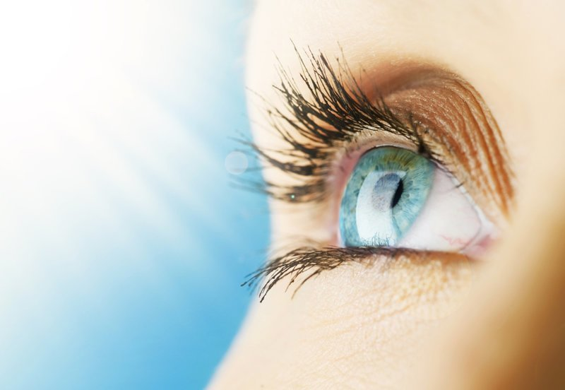 5. Здоровье глаз здоровые, образ_жизни, прогулка, спорт, тонус, ходьба