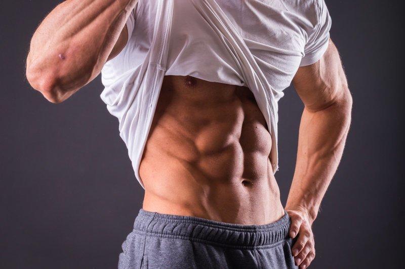 6. Тонус мышц здоровые, образ_жизни, прогулка, спорт, тонус, ходьба