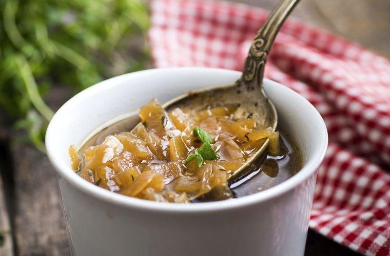 Добавлять картошку в суп и употреблять слово «чашка» Польша, закон, культура, обычаи, обычаи и традиции, путешествие, традиции, факты