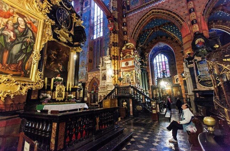 Трудиться в воскресенье Польша, закон, культура, обычаи, обычаи и традиции, путешествие, традиции, факты