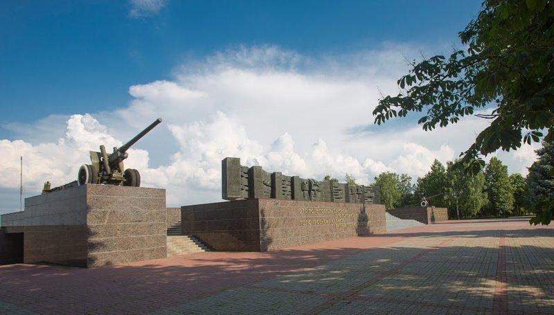 Современное состояние Т-70, музей, танк