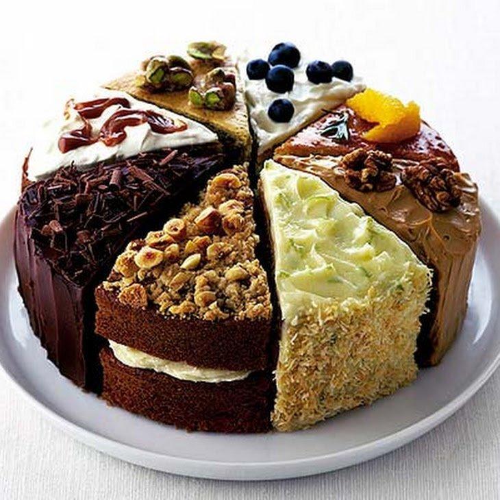 Kаждый, родившийся в Cоветском Cоюзе, помнил вкус тортов – это был вкус настоящего праздника, вкус выходного дня, когда не нужно идти в школу, впереди огромный, длинный день, а дома накрывают на стол и ждут гостей.  СССР, вкусно, кондитерская, торты