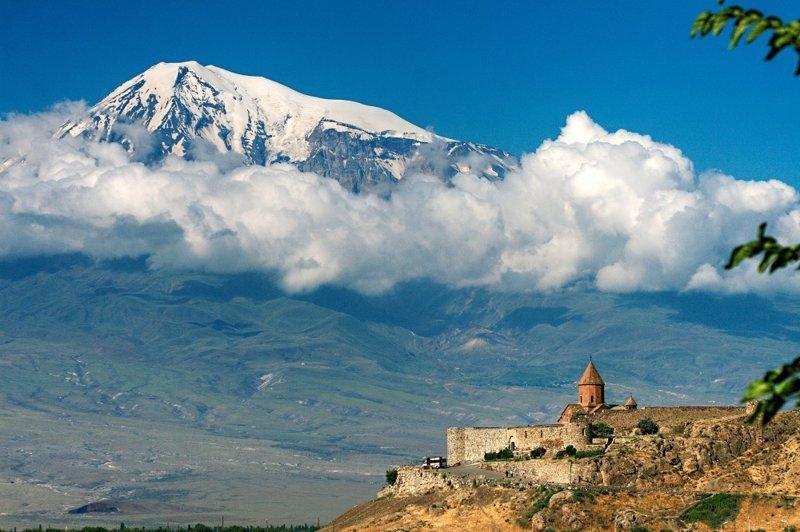 6 самых древних государств мира 6000 лет, древние государства, история
