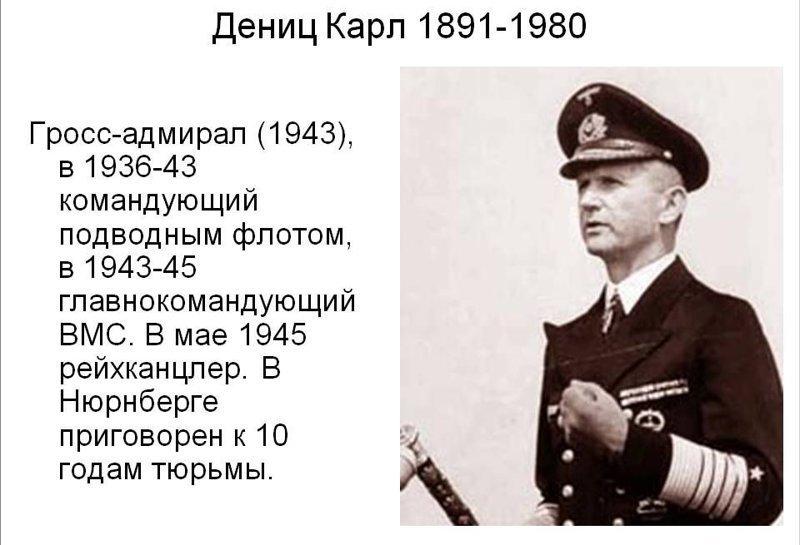 Ко дню Великой Победы. В этот день СССР, война, история, факты