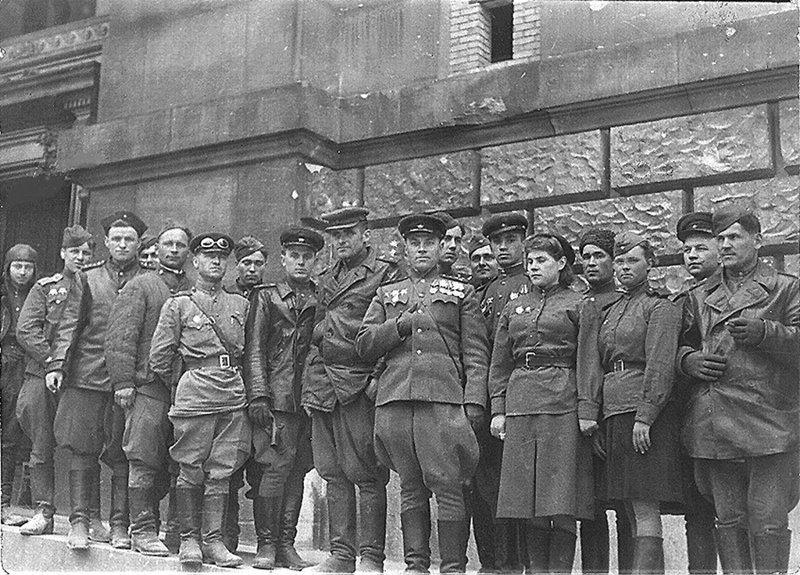 Взятие Рейхстага война, победа, рейстаг