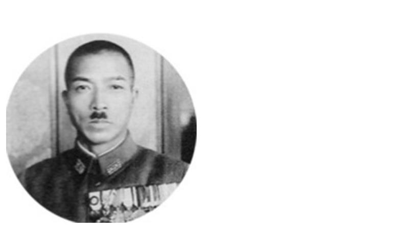 Суэо Икеда Курилы НАШ, война, сэппуку, япона мама