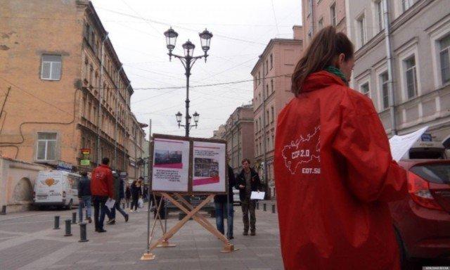 Люди против соЛЖЕницына Солженицын, враг народа!, история, памятник иуде?, факты
