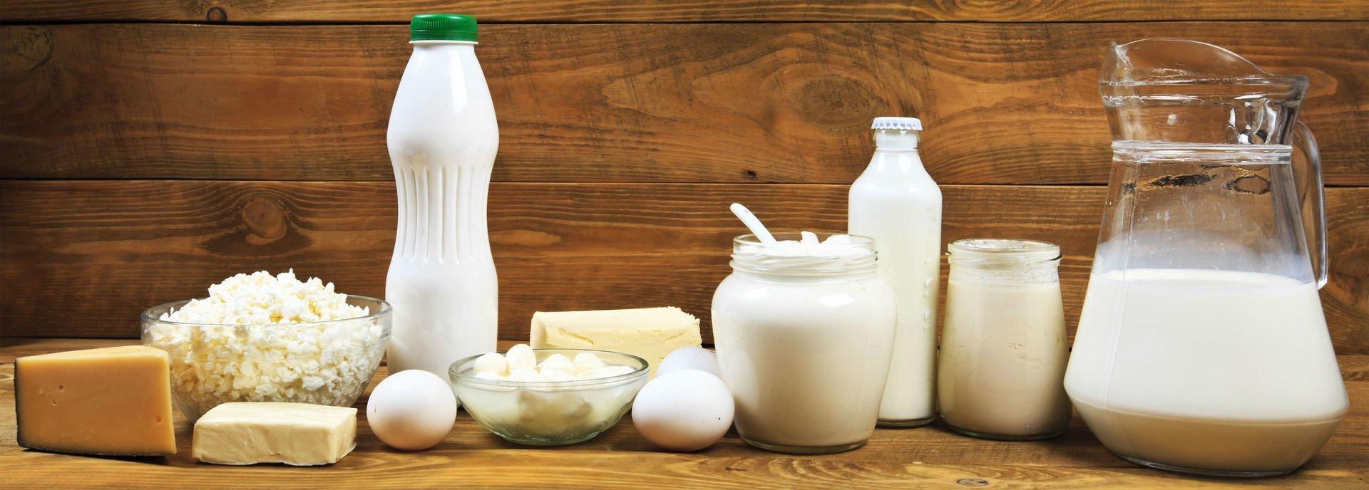 можно ли козье молоко при аллергии