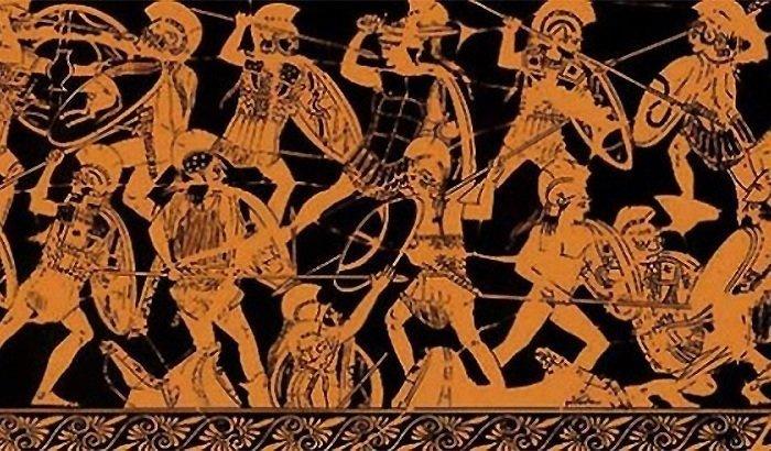 Древняя Греция гомосексуализм, интересные факты, подборка фактов, традиции, факты