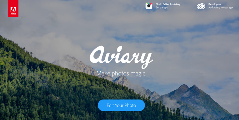 Aviary векторные редакторы, графические редакторы, онлайн-редакторы, онлайн-утилиты, полезный софт, растровые редакторы, редакторы
