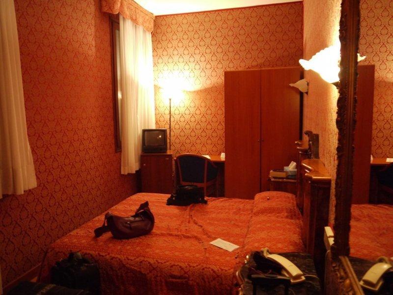 Размер комнат Гостиницы, америка, в номера, европа, национальные особенности, отели, путешествия, туризм