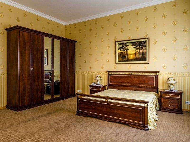Дух старины Гостиницы, америка, в номера, европа, национальные особенности, отели, путешествия, туризм