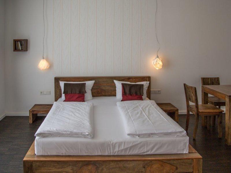 Тип кроватей Гостиницы, америка, в номера, европа, национальные особенности, отели, путешествия, туризм