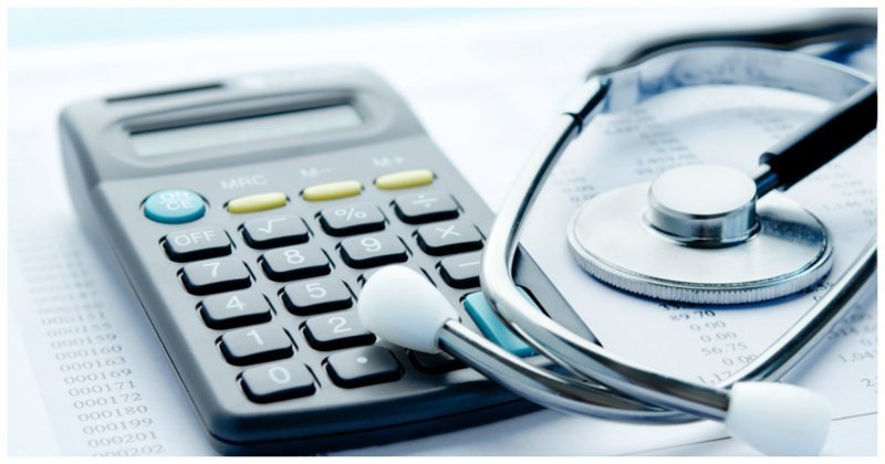 Самозанятых могут заставить платить за медстраховку ynews, госдума, законопроект, здоровые, здравоохранение
