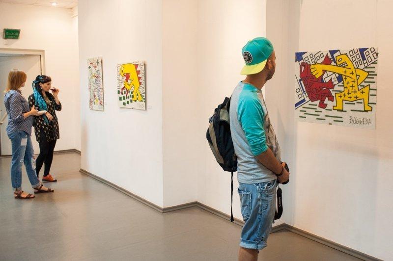 Цикл мозаик, воссозданный художницей-фанаткой, на основе картин Цоя виктор цой, группа кино, кино, рисунки, художник, цой