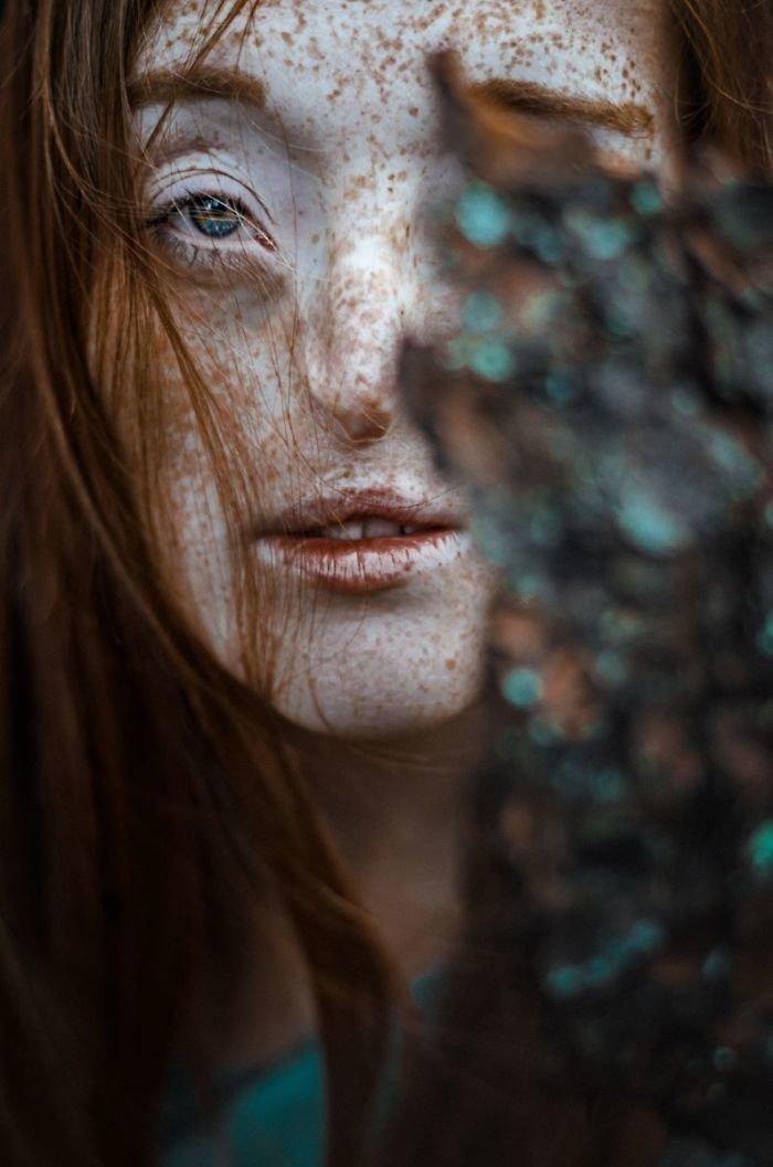 12.  девушка, дефекты, лицо, нестандартная красота, позитив, фотографии, фотосессия