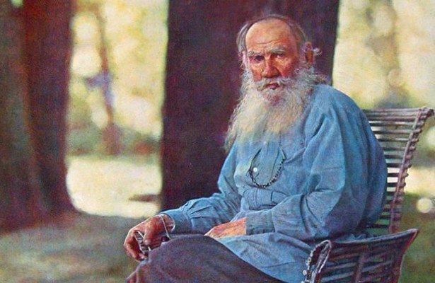 Многословная дребедень Маяковский, Набоков, Толстой, гоголь, критика, литература