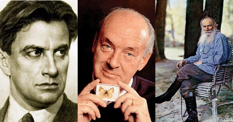 Школа злословия: как писателей троллили, критиковали и просто ненавидели Маяковский, Набоков, Толстой, гоголь, критика, литература