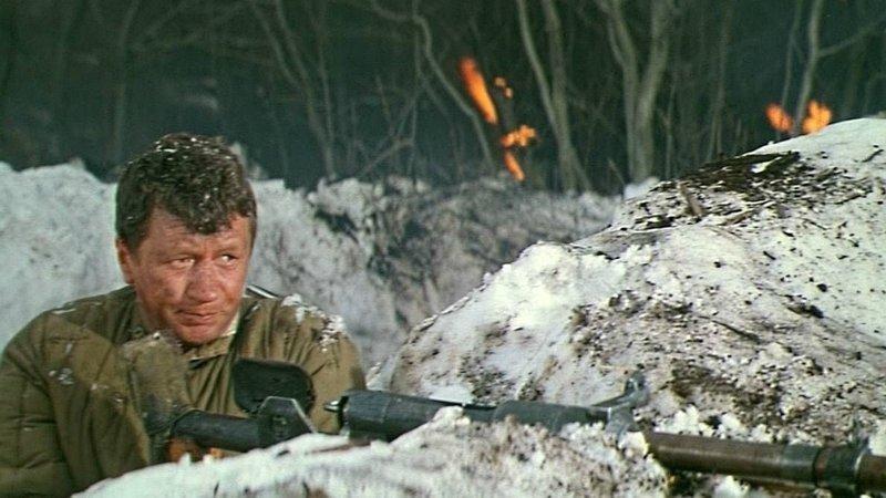 Аты-баты, шли солдаты… (1967) Великая Отечественная Война, весна, война, кино, победа, фильмы