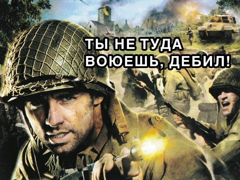 Затроллили: Роскомнадзор предложил запустить бумажные мячики Telegram, ynews, акция, интернет, роскомнадзор, троллинг