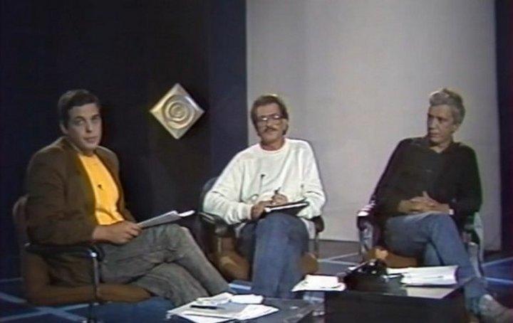Популярные телепередачи 90-х годов история, телевидение, факты