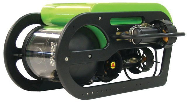Терминаторы XXI века: на воде и под водой Военные технологии России, беспилотник, вооружение, подводная война, роботы, сша - россия