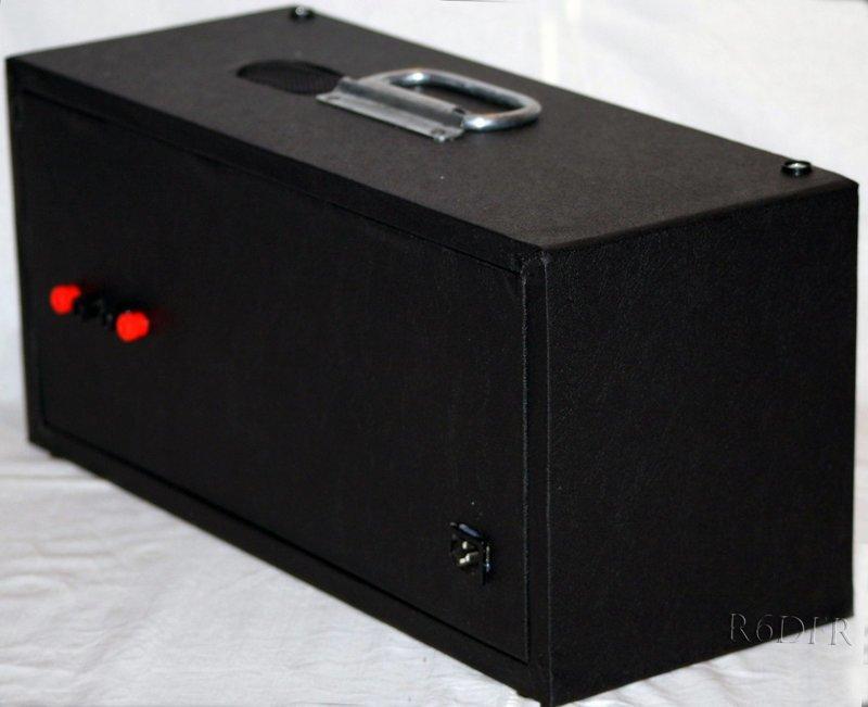 Ламповый стерео усилитель радиолампы, усилитель, хобби и увлечения