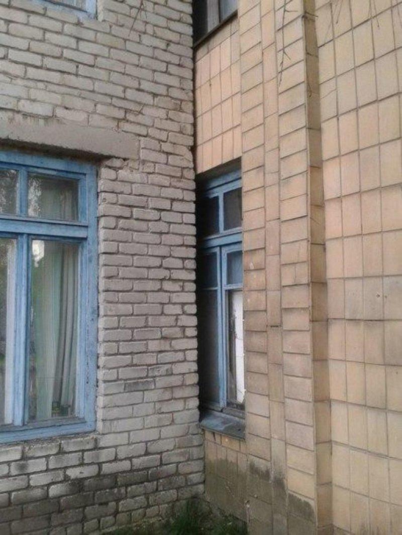 11. Вот так просыпаешься утром и любуешься... безопасность, дизайн, интересно, квартира, оригиналы, решетки, решетки на окна, фото