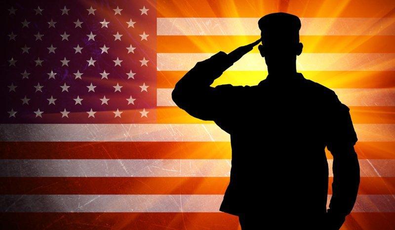 Американских военных научат своевременным поцелуям ynews, взаимоотношения полов, изнасилование, поцелуи, психологи, семинары