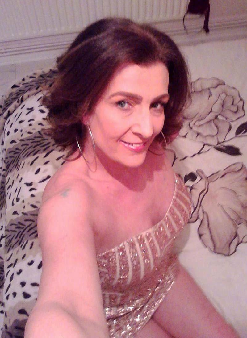 Видео секса ледибой после операции по смене пола, шикарные голые формы